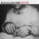 This Could Be Anywhere in the World by Alexisonfire