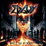 Until We Rise Again by Edguy