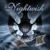 Master Passion Greed by Nightwish