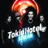 Love Is Dead by Tokio Hotel