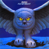 Making Memories by Rush