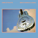 Money for Nothing by Dire Straits