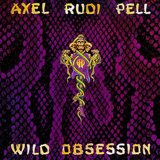 Hear You Calling Me by Axel Rudi Pell