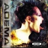 Giving In by Adema