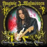 Air on a Theme by Yngwie J. Malmsteen