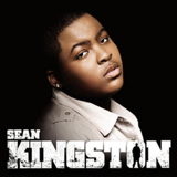 Dry Your Eyes by Sean Kingston