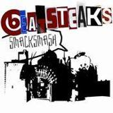 Big Attack by Beatsteaks