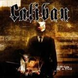 Forsaken Horizon by Caliban