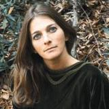 Amazing Grace by Judy Collins