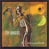 Caledonia by The Gourds