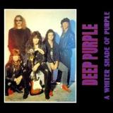 Love Conquers All by Deep Purple