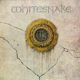 Crying in the Rain by Whitesnake