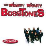 The Impression That I Get by The Mighty Mighty Bosstones