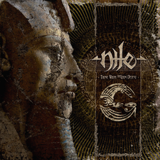 Kafir by Nile