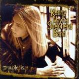 Slow Ride by Kenny Wayne Shepherd