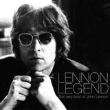 Happy Xmas (War Is Over) by John Lennon