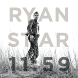 Print and download Start a Fire sheet music in pdf. Learn how to play Ryan Star songs for Acoustic Guitar, Oboe, Piano, Cello and Bass online