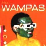 Rising by Les Wampas