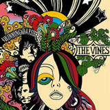 Animal Machine by The Vines