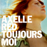 Print and download Ce matin sheet music in pdf. Learn how to play Axelle Red songs for drums, bass, acoustic guitar and oboe online