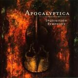 Print and download One sheet music in pdf. Learn how to play Apocalyptica songs for Cello, Cello, Cello and Cello online