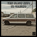 Mind Eraser by The Black Keys