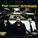 Scooby Snacks by Fun Lovin' Criminals