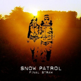 Chocolate by Snow Patrol