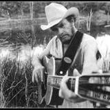 The Bottle Let Me Down by Merle Haggard