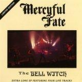 The Bell Witch by Mercyful Fate
