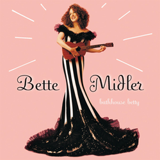 Ukulele Lady by Bette Midler
