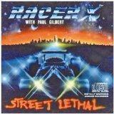 Print and download Loud and Clear sheet music in pdf. Learn how to play Racer X songs for Electric Guitar, Bass, Drumset and Electric Guitar online