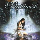 The Wayfarer by Nightwish