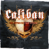 Salvation by Caliban