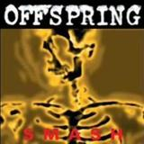 Something to Believe In by The Offspring