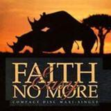 Midnight Cowboy by Faith No More
