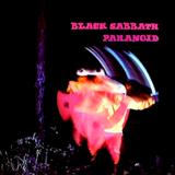 Hand of Doom by Black Sabbath