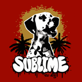 STP by Sublime