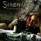 Seven Sirens and a Silver Tear by Sirenia