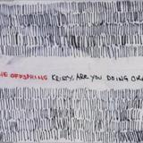 Kristy, Are You Doing Okay? by The Offspring