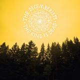 June Hymn by The Decemberists
