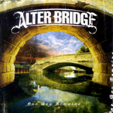 Print and download Open Your Eyes sheet music in pdf. Learn how to play Alter Bridge songs for Electric Guitar, Bass, Drumset and Electric Guitar online