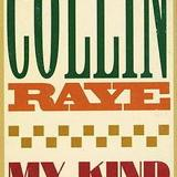 My Kind of Girl by Collin Raye