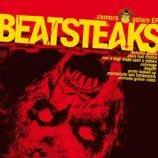 Hail to the Freaks by Beatsteaks
