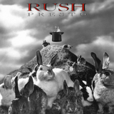 The Pass by Rush