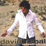 Print and download Ave Maria sheet music in pdf. Learn how to play David Bisbal songs for , Bass, Brass, Voice, , Acoustic Guitar, Acoustic Guitar, Piano, Acoustic Guitar and Drumset online