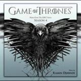The Children by Ramin Djawadi