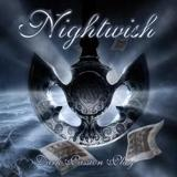 The Poet and the Pendulum by Nightwish