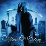 Northern Comfort by Children of Bodom