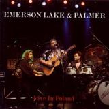 One by One by Emerson, Lake & Palmer